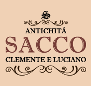 https://www.cheidsantaplonia.it/wp-content/uploads/2018/06/logo-luciano.png